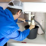 TIps on installing a water filtration system
