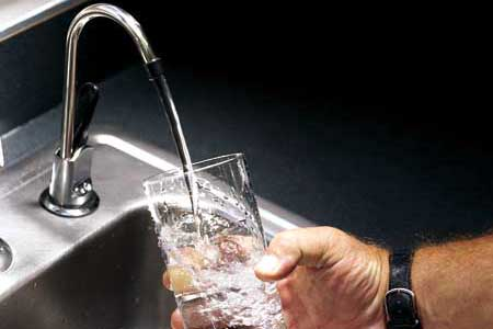 Tips On Getting Clean Filtered Water