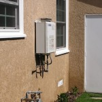 Are tankless water heaters expensive?